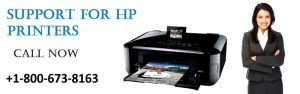 HP Officejet pro 9015 printer helpline.jpg