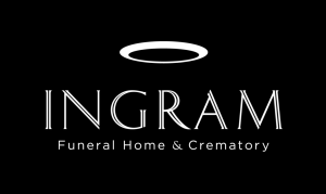 Ingram Funeral Home And Crematory inc.png