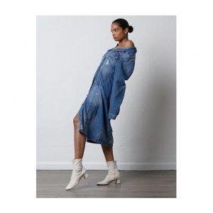 Intentional clothing.jpg