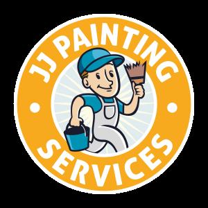 JJP-services-logo-02.png