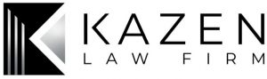 Kazen+Law+Firm_logo.jpg