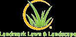 Landmark-Lawn-Landscape-Logo-Design-2-os4wmgn8w58qjrv74rbrcjj7tb8j1rgam5c9efyz5k.png