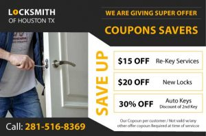 Locksmith Of Houston TX.jpg