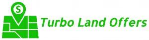 LogoMakr-9iWdNm-300dpi.jpeg