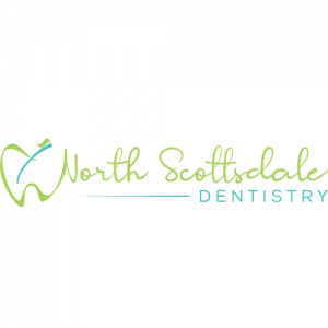 North Scottsdale Dentistry - Logo.png