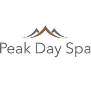Peak Day Spa (20).jpg