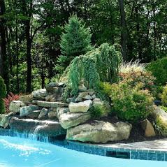Pool-Waterfall-800.jpg