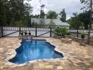 Pool deck paving.jpg