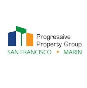 Progressive Property Group.jpg