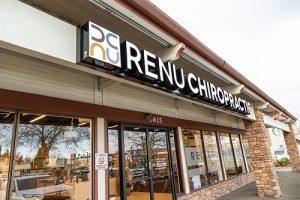 ReNu-Chiropractic-Beaverton-Clinic-Front.jpg