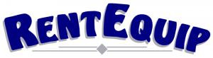 RentEquip-Logo.png