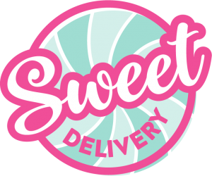 Sweet Delivery Logo.png