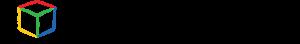 TCPB-LOGO-PNG.png