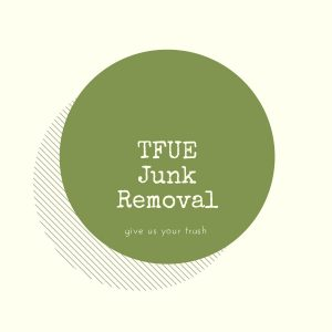 TFUE Junk Removal.jpg