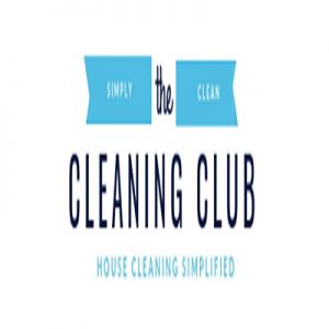 The Cleaning Club Cleaning Service In ColumbiaSC.jpg