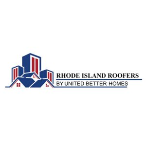The-Rhode-Island-Roofers-Logo.jpg