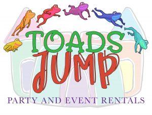 Toads Jump Logo.jpg