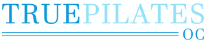 True-Pilates-OC-Dana-Point-Pilates-Logo.png