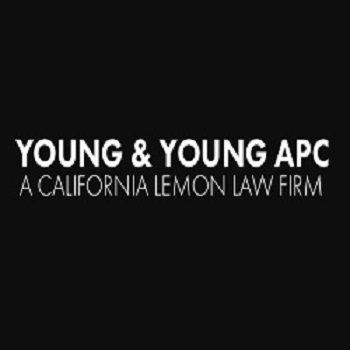 Young & Young APC – Copy (2)