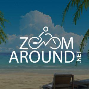 ZoomAround LLC.jpg