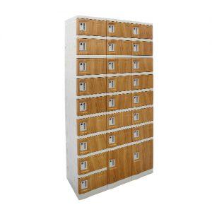 abs-plastic-locker-t-280e-plus-t-280s-combo-flexible-configuration.jpg
