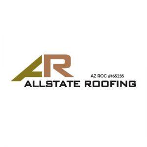 allstate-roofing-company-logo.jpg