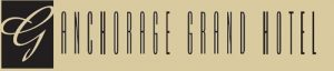 anchorage_grand_hotel_logo.jpg
