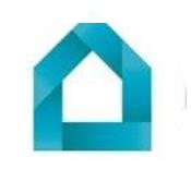 benefit national logo.png