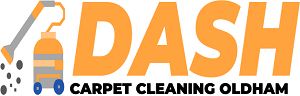 carpet-cleaning-oldham-DASH-logo.png