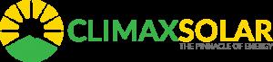 climax-solar-logo.png