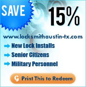 coupon-printable-locksmith-austin-tx.jpg