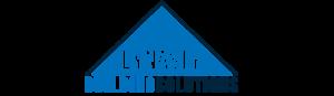 dbs-logo.png