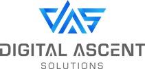 digital-ascent-solutions.jpg