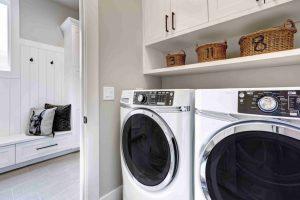 dryer-vent-cleaning-sacramento-1024x682.jpg