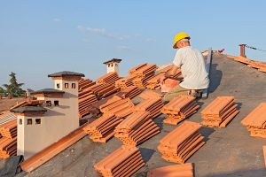 duluth-roofing-tile-roofing-1.jpg