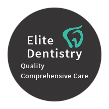 elite_dentistry___logo.png