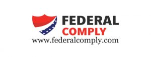 federal-comply-banner.jpg