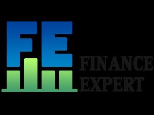 financeexpert.png