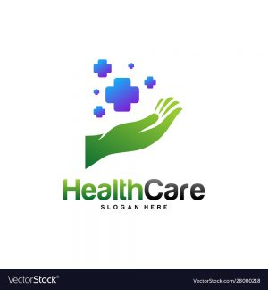 health-care-logo-design-concept-health-care-logo-vector-28000218.jpg