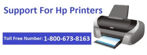 hp printers support number,.jpg