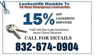 humble-tx-locksmith-coupon.jpg
