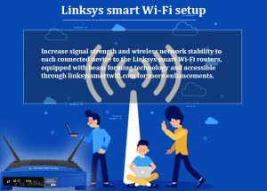 linksys net com.jpg