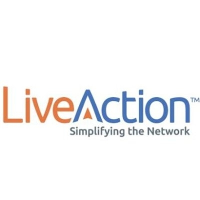 liveaction-squarelogo-1488477100883.png
