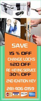 locksmith-baytown-offer1.jpg