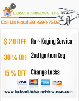 locksmith-channelview-special-offers.jpg