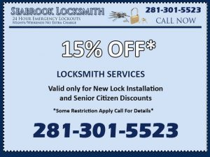 locksmith-coupon-seabrooktx.jpg