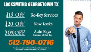 locksmith-georgetown-tx-offers.jpg