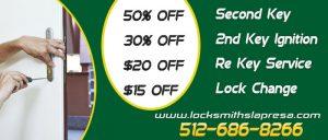 locksmith-jollyville-tx-offers.jpg