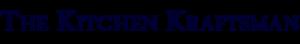 logo-text-1.png