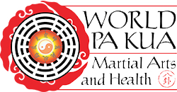 logo_1583207083_World_Pa_Kua_Martial_Arts__26_Health___Burbank.jpg